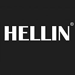 Hellin – For Freestylers